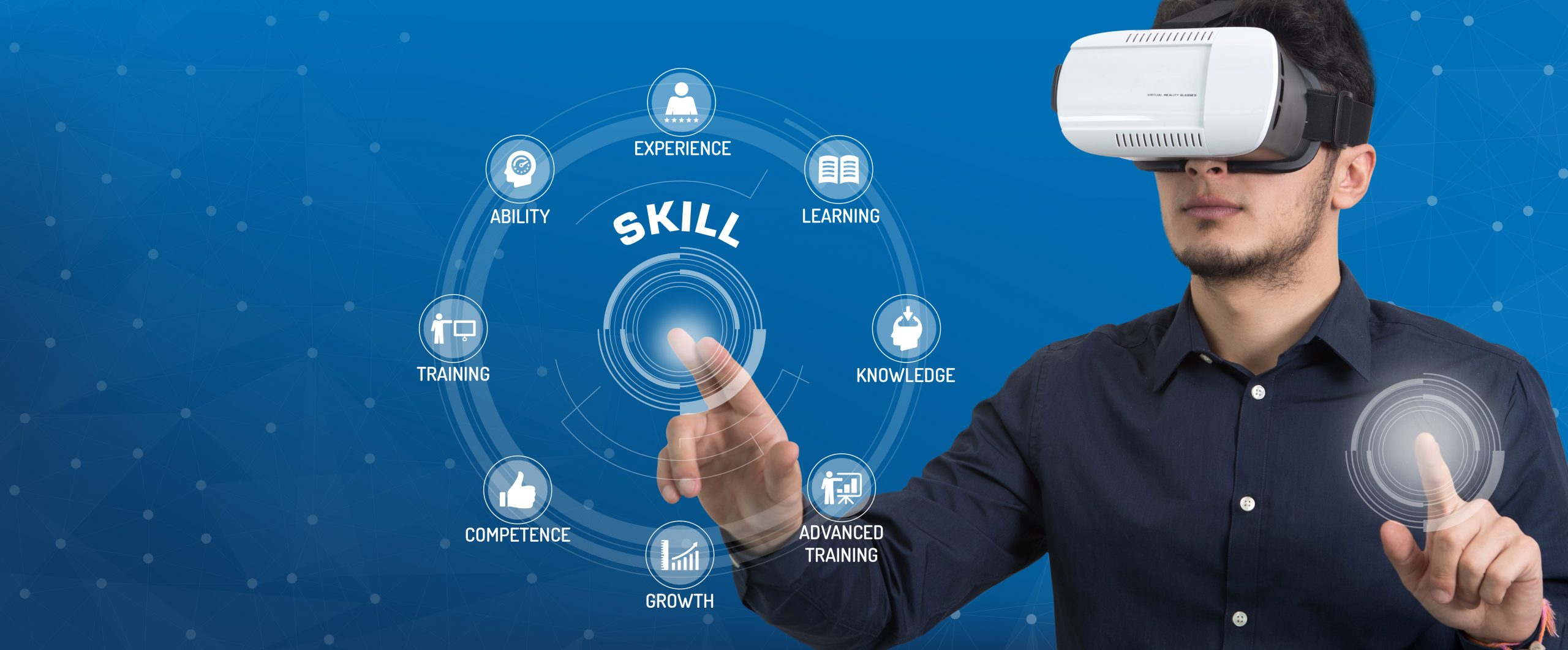 Defence Skill sets and Employable Skill sets