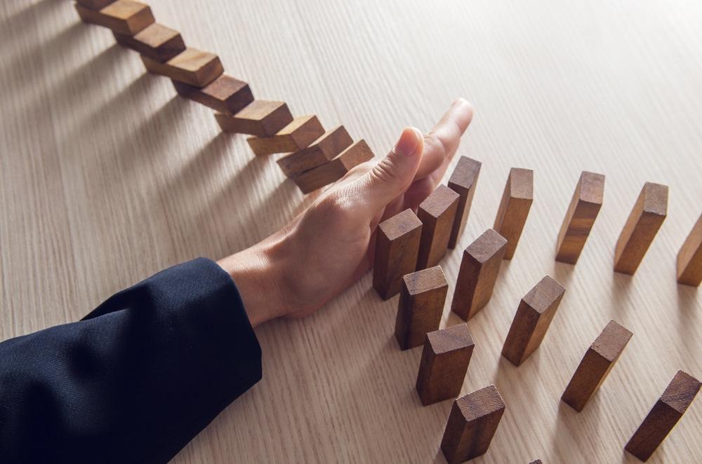 Security Risk Management Courses Online