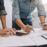 Recession-Proof Your Career through a Cert IV in Project Management