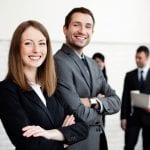 Boost your skills in Diploma in HR