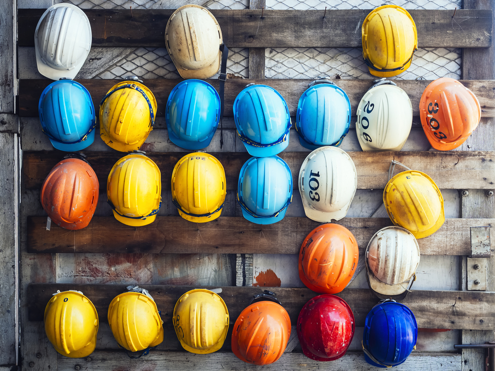 Equip Yourself with A Cert 4 Work Health and Safety