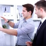 How A Project Management Online Courses Can Help You