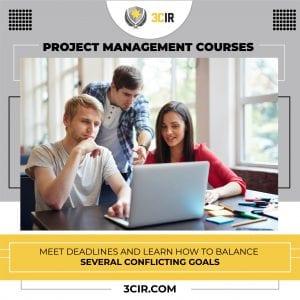 project management qualifications