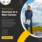 What You Can Do with a Certificate III in Business