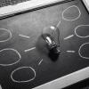 Don't Have Time? Pursue Your Business Studies Online
